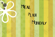 Meal plans at your fingertips!