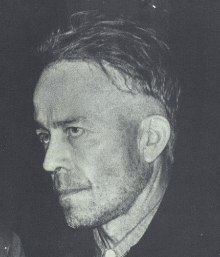 Serial Killer Fascination: Ed Gein