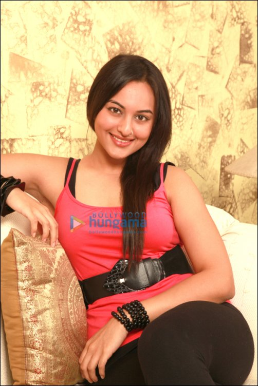 indian actress sexiest photo gallery