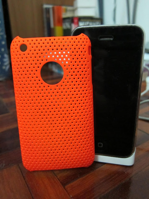 iPhone Best Casing
