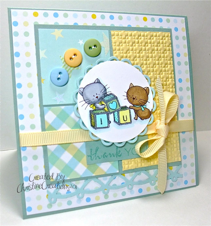 Скрап открытки для ребенка, фото для