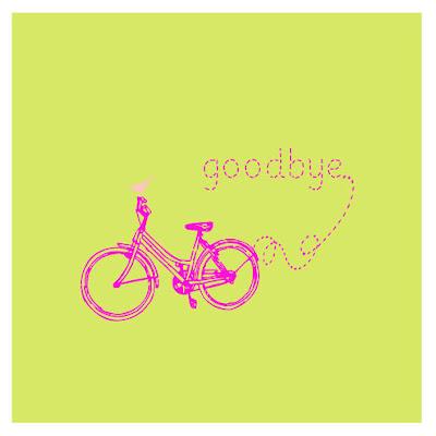 Bye my son :'(