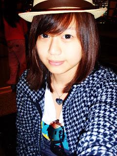 Some snapshots from Miri and Kuching.