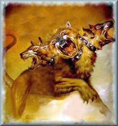 Amici in allegria animali mitologici - Mitologia greca mitologia cavallo uomo ...