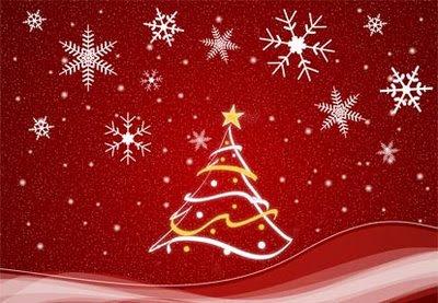 Immagini Natale Free.Spartiti Gratis Per Pianoforte Canzoni Di Natale