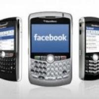 Cepten Facebook'a Ücretsiz Bağlanma - Turkcell