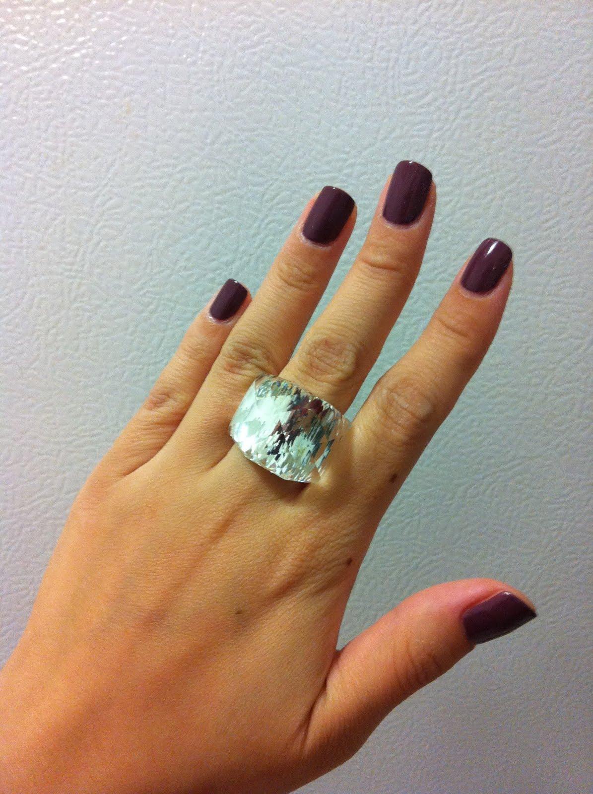 0498135ca0c7 girly girl diary  Favourite rings
