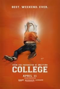 College Movie