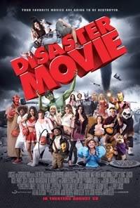 Disaster Movie Movie