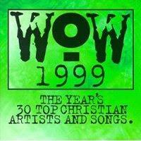 songs -4- worship