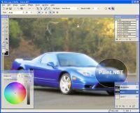 Migliori 20 programmi per modifica e gestione di immagini e foto
