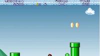 15 giochi Super Mario Bros gratis online su PC