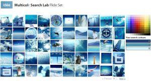 motori di ricerca immagini