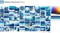 Migliori siti visuali per cercare immagini e foto su internet