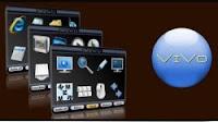 Il pc parlante legge lo schermo con voce italiana con ViVo Next