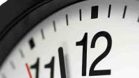 i 10 Siti che fanno perdere più tempo al lavoro e in ufficio