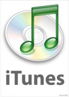 account itunes