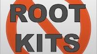 HiJackThis e protezioni anti-rootkit e minacce nascoste su Windows