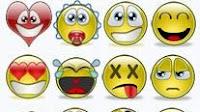 Scaricare Emoticon per MSN Messenger, gratis e sicure