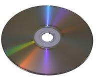 powerpoint su dvd