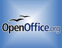 OpenOffice 4 per usare i programmi Microsoft Office gratis