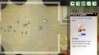 Migliori giochi Tower Defense online