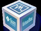 Provare sistemi Linux sul PC e online