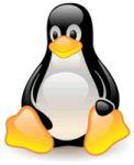 errori Linux