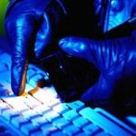 crimini informatici