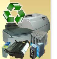 Risparmiare inchiostro e cartucce della stampante