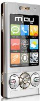 Invio SMS Gratis da cellulare con MJoy