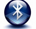 Driver Bluetooth USB per Windows 7 e 10 con chiavetta esterna