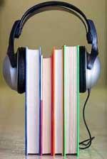 Scaricare audiolibri italiani in mp3 gratis ascoltando la lettura a voce
