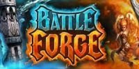 BattleForge torna gratis per PC: guerra, strategia e carte