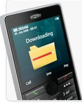 suonerie per cellulari lg