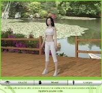 Programmi pc di allenamento del corpo, per tenersi in forma e sciogliere i muscoli