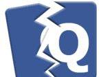 Bloccare inviti a quiz e test di Facebook per non ricevere più richieste