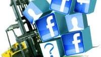 Rimuovere le applicazioni Facebook che rubano dati