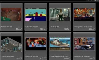 Sala Giochi Anni 80 : Giochi vecchi per pc gratis dos anni da sala e console