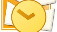 Migliori 30 estensioni per Microsoft Outlook e plugin aggiuntivi
