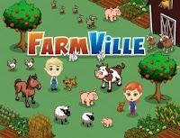 Come giocare a Farmville, trucchi e strategia del gioco Facebook più famoso al mondo