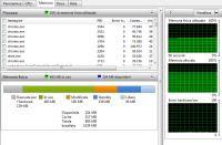 recuperare memoria RAM libera