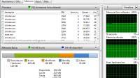 Recuperare memoria automaticamente se c'è poca RAM libera e tanti programmi aperti