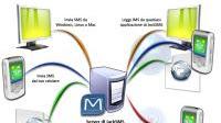 Inviare SMS gratis da pc o cellulare con i servizi online di FreeSmee