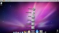 Trasformare Windows in un Mac: grafica desktop, funzioni, comandi e widget