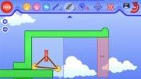 Giochi online basati sulla fisica, equilibrio e gravità