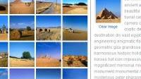 Trovare foto simili e immagini somiglianti cercando da una propria immagine