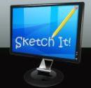 disegnare sullo schermo