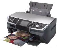 Come stampare foto digitali con la stampante di casa
