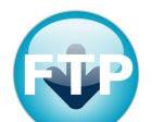 Migliori client FTP per accedere sui file in remoto